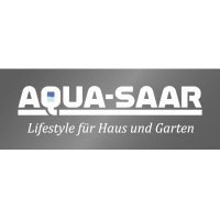 Aqua-Saar